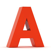 "The Letter ""A"" for Alta Bates Summit's ""A"" rating in hospital safety"