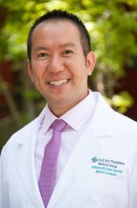 Dr. Jonathan Lynne