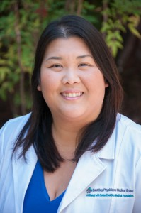 Dr. Baotram Nguyen