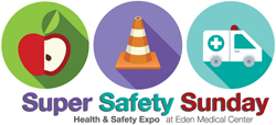 super-safety-sunday-logo-web